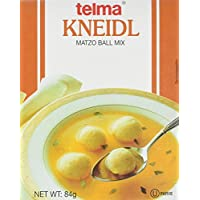 Telma Matzo Ball Mix 84 g (Pack of 6)