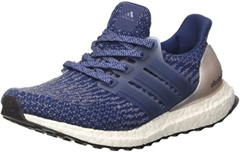 Adidas Ultraboost W Chaussures Chaussures W de Course Femme 261e58