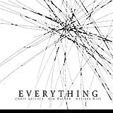 Songtexte von Jesus Culture - Everything
