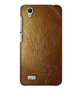 For Vivo Y31L - D1223 :: Printed 3D Designer Back Cover; Printed Designer Case with Perfect Fit; Pattern Case for Your Smartphone