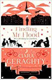 Image de Finding Mr Flood (English Edition)