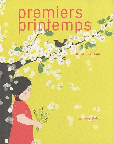 """<a href=""""/node/18210"""">Premiers printemps</a>"""