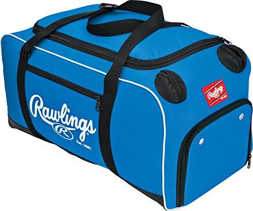 Rawlings Covert Player Duffle Ba...