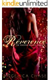 Reverence (The Excess Series Book 2)