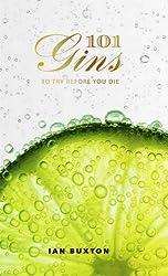 101 Gins
