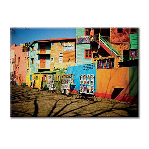 toile-panneau-toile-argentine-buenos-aires-la-boca-colorees-ha-eur-user-ma-bel-lfdc-villes-paysages-