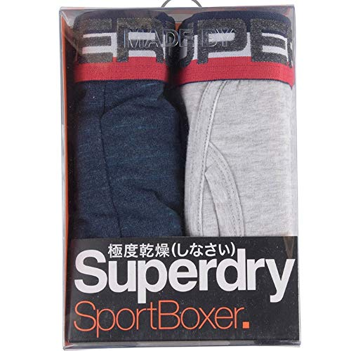 Superdry Superdry Boxer