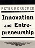 Innovation and Entrepreneurship (English Edition)