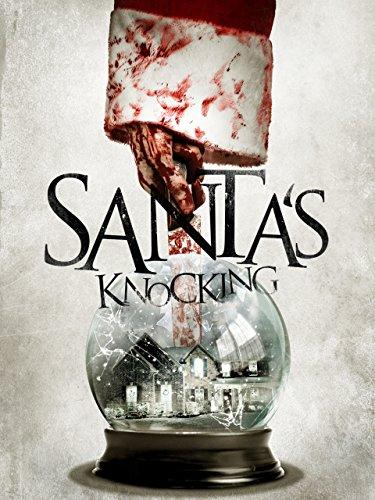 Santa's Knocking [dt./OV]