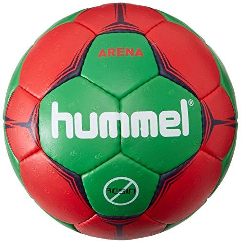 ▷ Hummel Handball Artikel Test + Vergleich + Top 25