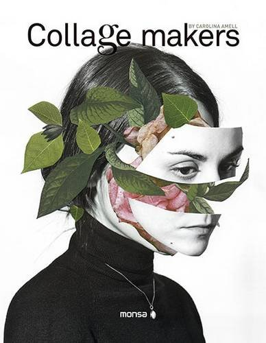 Collage makers por aavv