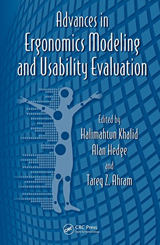 Hedge-link (Advances in Ergonomics Modeling and Usability Evaluation (Advances in Human Factors and Ergonomics Series) (English Edition))