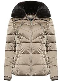 569350ffb Amazon.co.uk: Rino & Pelle: Clothing
