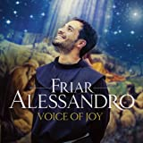 Voice Of Joy (Deluxe)