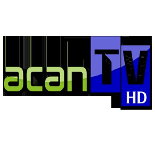 Iptv-dvr (aCAN TV for TV)