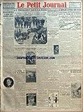 Telecharger Livres PETIT JOURNAL LE No 24032 du 02 11 1928 LA POLITIQUE DU REICH HUGENBERG LE NOUVEAU LEADER NATIONALISTE ALLEMAND SON ACTIVITE SON ROLE EST SES PROJETS PAR DELMAS LA TOUSSAINT SOUS LA PLUIE LES HOMMAGES AU SOLDAT INCONNU ONT ETE NOMBREUX ET FERVENTS EN CE JOUR DE RECUEILLEMENT CONSACRE A LA MEMOIRE DES MORTS CE MATIN CONSEIL DES MINISTRES LA COMMISSION DES FINANCES DE LA CHAMBRE TERMINERA CE SOIR L EXAMEN DU BUDGET AUX VERITES DE LA PALISSE PAR MONSIEUR DE LA PALISSE LES MAT (PDF,EPUB,MOBI) gratuits en Francaise