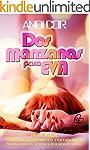 DOS MANZANAS PARA EVA: (Rom�ntica Chi...