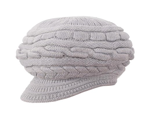 7092858a959 Cap - Page 252 Prices - Buy Cap - Page 252 at Lowest Prices in India ...