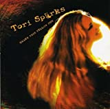 Under This Yellow Sun by Tori Sparks (2007-08-07)