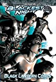 Image de Blackest Night: Black Lantern Corps Vol. 2
