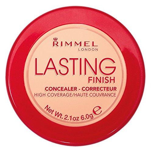 rimmel-london-lasting-finish-concealer-shade-020-ivory