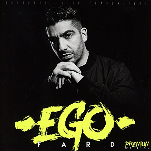 Ego (Premium Edition)