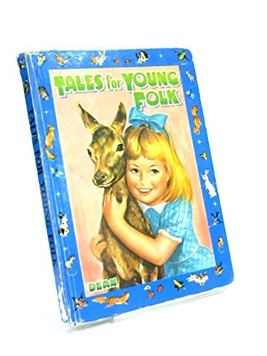Tales for Young Folk