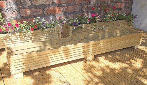 deck-planter-box-120cm-handmade-wooden-planter-boxes-pressure-treated-wooden-planters-a-wooden-garde