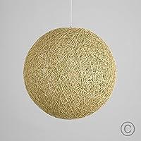 Amazon.fr : Abats-jour - Lampes : Luminaires & Eclairage