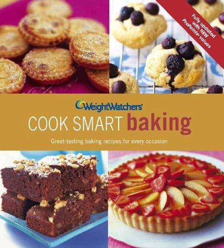 weight-watchers-cook-smart-baking