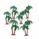 AsianHobbyCrafts Artificial Mini Tree fo...