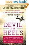 Devil at My Heels: A Heroic Olympian'...