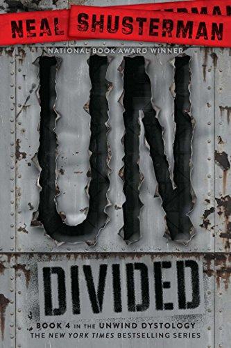undivided-unwind-dystology