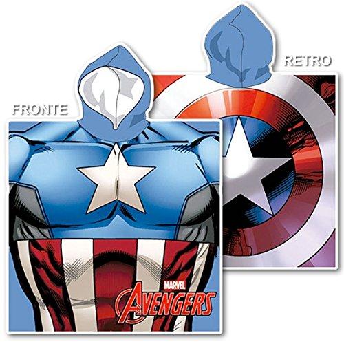 poncho-toalla-capitan-america-vengadores-avengers-marvel-microfibra