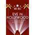 Eve in Hollywood (English Edition)