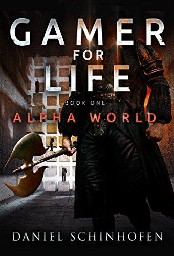 gamer-for-life-alpha-world-book-1-english-edition