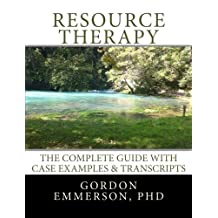 Resource Therapy