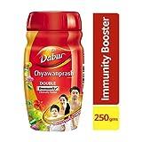 #9: Dabur Chyawanprash Awaleha - 250 g