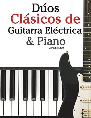 ▷ Electric Guitar Book to Buy at the Best Price - Discover