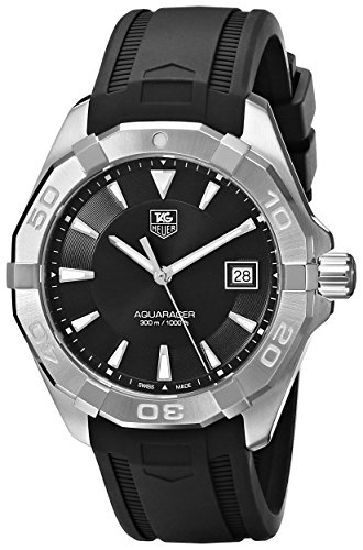 tag-heuer-herren-armbanduhr-analog-quarz-kautschuk-way1110ft8021