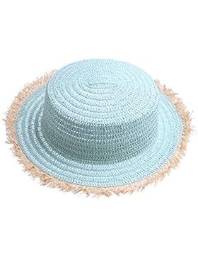 KimmyKu - Sombrero - para niña