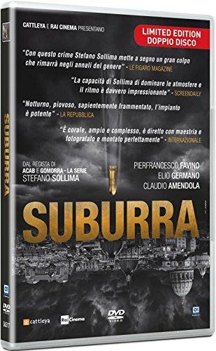 nellantica-roma-la-suburra-era-il-quartiere-dove-il-potere-e-la-criminalita-segretamente-si-incontra