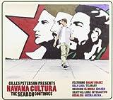 """Afficher """"Havana cultura"""""""