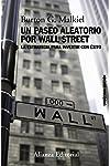 https://libros.plus/un-paseo-aleatorio-por-wall-street-la-estrategia-para-invertir-con-exito/