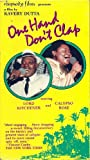 One Hand Don't Clap [USA] [VHS]