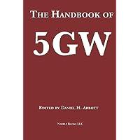 The Handbook of 5GW: A Fifth Generation of War?