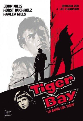 tiger-bay-la-bahia-del-tigre-j-lee-thompson-audio-spanisch-englisch-untertitel-in-spanisch
