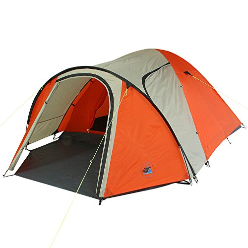 10t Outdoor Equipment Jumbuck