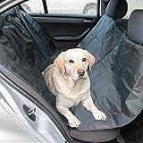 Perro Gato Mascota para maletero de coche asiento - Best Reviews Guide