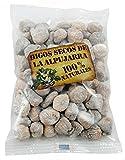 Spanische getrocknete Feigen - 500g - Handverlesen - 100% Natur - Neue Ernte